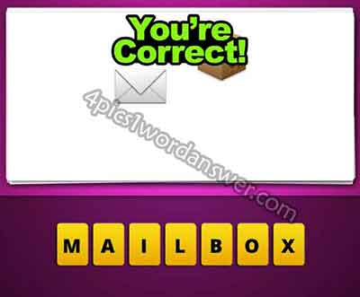 emoji-letter-mail-and-box