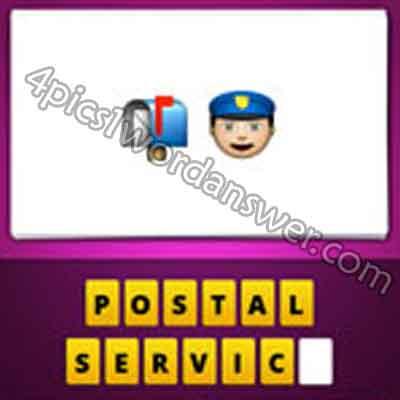 emoji-mailbox-and-police