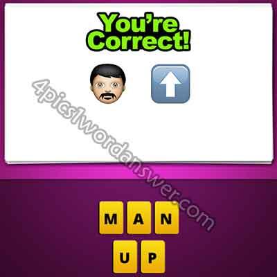 emoji-man-and-up-arrow