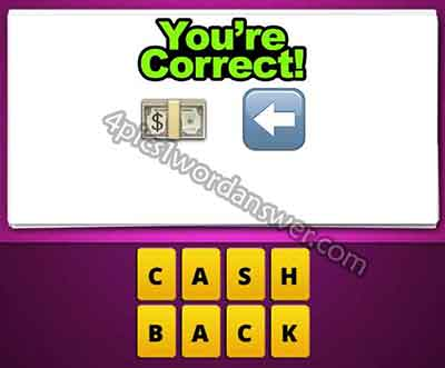 emoji-money-cash-and-left-arrow