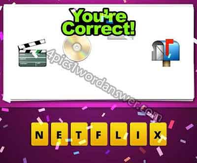 emoji-movie-clapperboard-cd-letter-mailbox