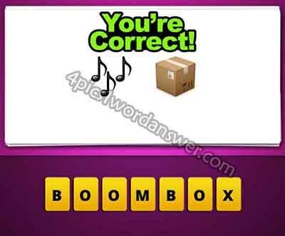 emoji-music-notes-and-box