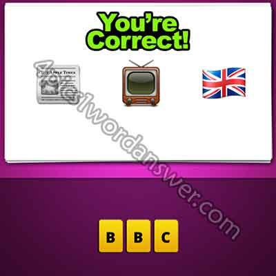 emoji-newspaper-tv-british-flag