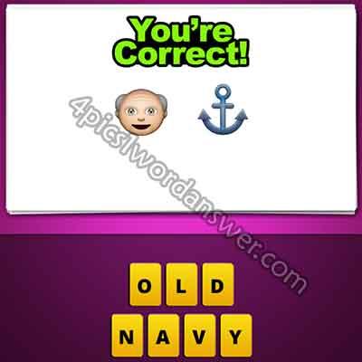 emoji-old-man-and-anchor
