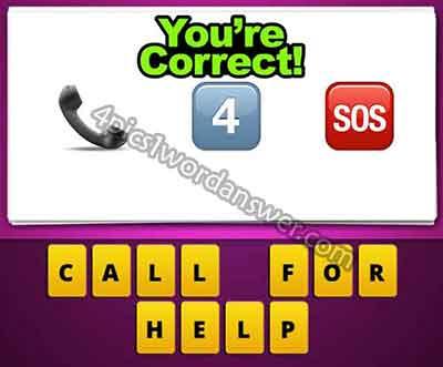 emoji-phone-4-sos