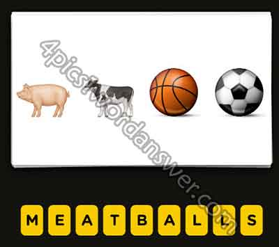 emoji-pig-cow-basketball-soccer-ball