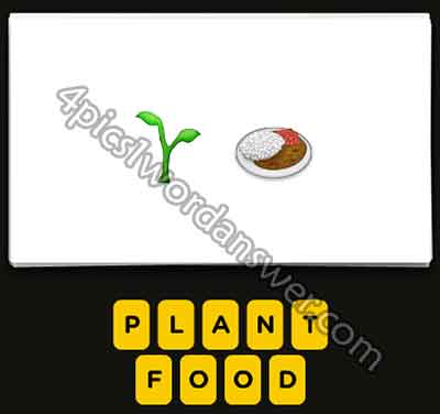 emoji-plant-and-curry-rice-food