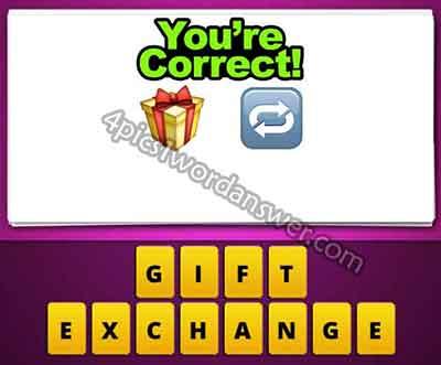 emoji-present-gift-and-turnaround-arrows