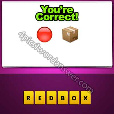 emoji-red-circle-and-box