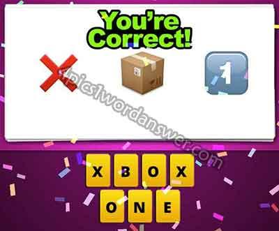 emoji-red-x-box-1
