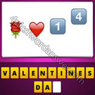 emoji-rose-flower-heart-1-4