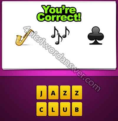 emoji-saxophone-music-notes-club