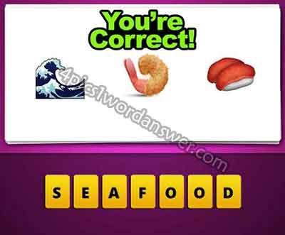 emoji-sea-wave-shrimp-prawn-sushi