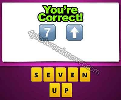emoji-seven-and-up-arrow