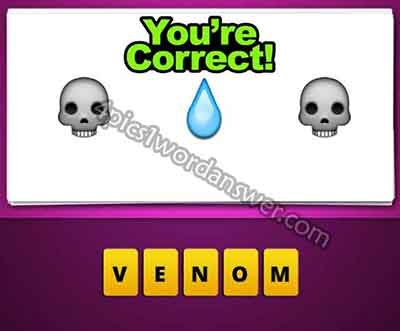emoji-skull-water-drop-skull