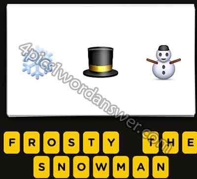 emoji-snowflake-top-hat-snowman