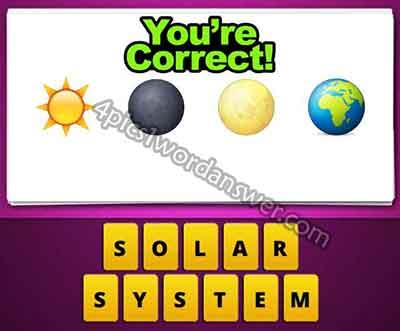 emoji-sun-black-moon-moon-earth
