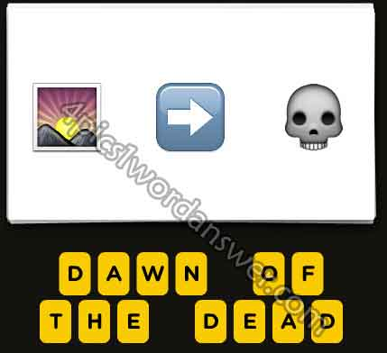 emoji-sunrise-right-arrow-skull