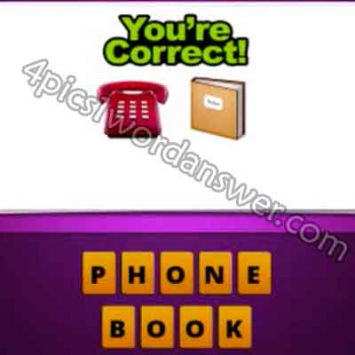 emoji-telephone-and-book