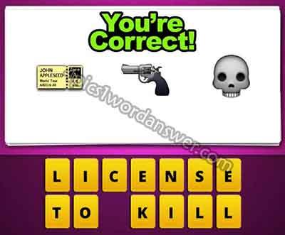 emoji-ticket-johnny-appleseed-gun-skull
