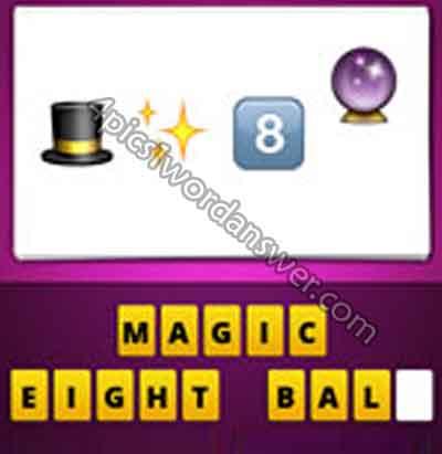 emoji-top-hat-sparkle-8-purple-glass-ball