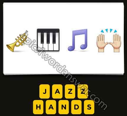 emoji-trumpet-piano-music-note-raising-both-hands