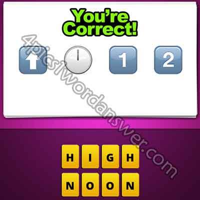 emoji-up-arrow-clock-1-2