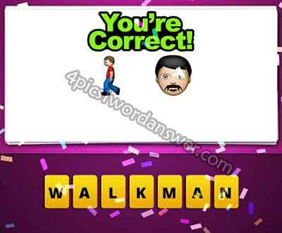 emoji-walking-boy-and-man