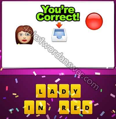 emoji-woman-box-tray-in-red-circle
