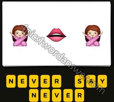 emoji-woman-no-mouth-woman-no