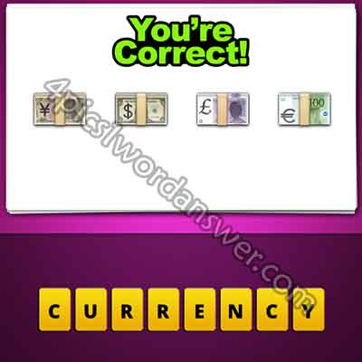 emoji-yen-dollar-pound-euro-money