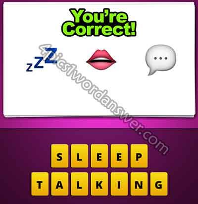 emoji-zzz-mouth-lips-speech-bubble