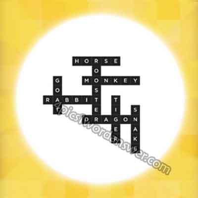 bonza-clue-chinese-zodiac-signs