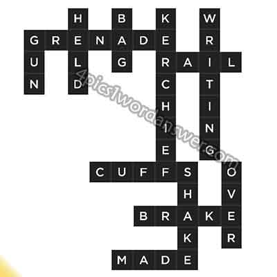 bonza-daily-puzzle-august-3-2014