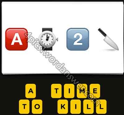 emoji-A-watch-2-knife