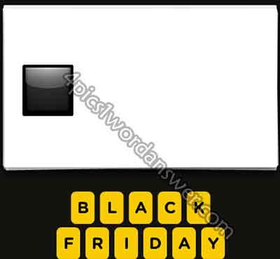 emoji-black-square