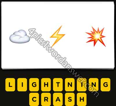 emoji-cloud-lightning-bolt-pop