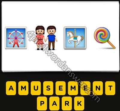 emoji-ferris-wheel-couple-horse-lollipop-candy