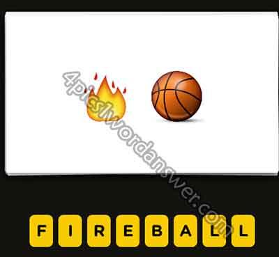 emoji-fire-and-basketball