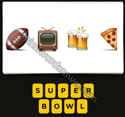 emoji-football-tv-beers-pizza