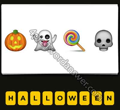 emoji-pumpkin-ghost-lollipop-candy-skull