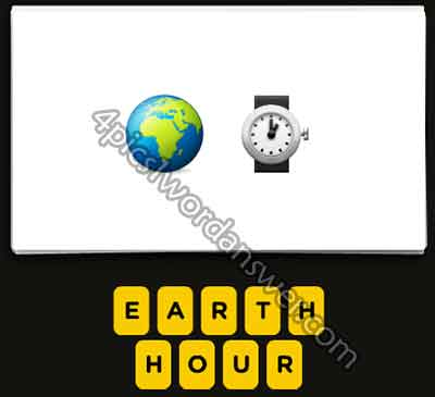 emoji-world-globe-and-watch