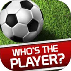 whos-the-player-answers