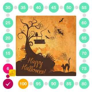 100-pics-halloween-answers