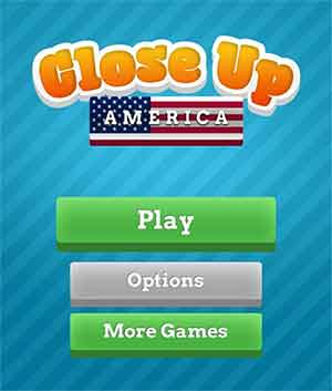 close-up-america-cheats