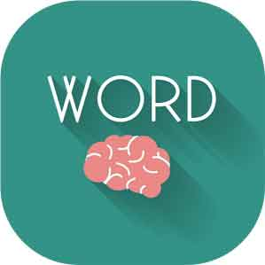 word-brain-answers