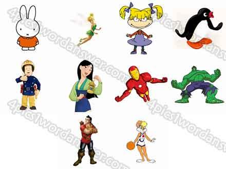 100-pics-cartoons-3-level-11-20-answers