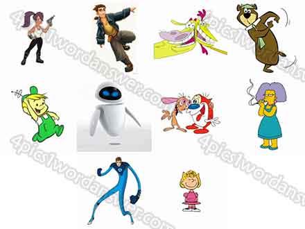 100-pics-cartoons-3-level-51-60-answers