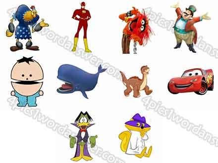100-pics-cartoons-3-level-61-70-answers