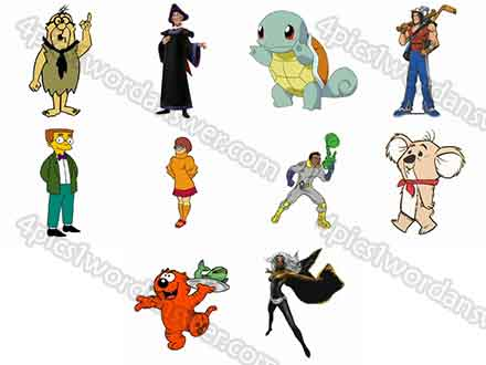 100-pics-cartoons-3-level-81-90-answers